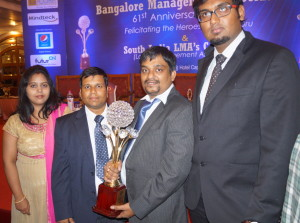 BMA-Award-HBJ-Capital