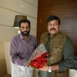Porinju Veliyath's Multibagger Stock Pick Attracts Mohnish Pabrai