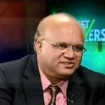 Basant Maheshwari Announces Discovery Of New Mega-Bagger Sector & Stocks