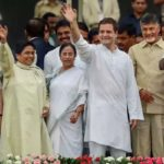 Mamta, Mayawati May Be Next PM – Prepare Plan B ASAP: Basant Maheshwari