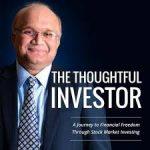 Basant Maheshwari's Latest Stock Pick Is A Mega Multibagger
