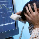 "Stocks That Miss Earnings Guidance Deserve No Mercy Says Basant Maheshwari While Dumping ""Super, Super Bullish"" Stock"