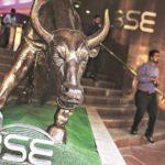 "I Got Fed Up Of ""Blind Buy"" HFC Stocks & Dumped Them Says Basant Maheshwari While Recommending New Stock Picks"