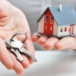Housing Sector Is At Tipping Point And Economy's Next Big Growth Driver: CLSA