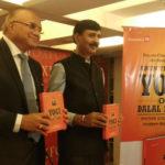 Basant Maheshwari Reveals Stock Picks + Multibagger Strategy For 2019