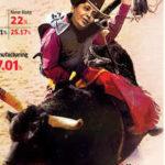 Sita Mata Liberates Dalal Street, Ends Bears' Reign Of Terror