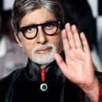 Big B Burns Fingers In Quest For Mega Bucks From Dubious Micro-Cap