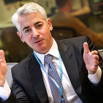 CNBC Scared People & Caused CoronaVirus Crash: I Was & Am Very Bullish And Fully Invested In Stocks: Bill Ackman