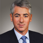 "Bill Ackman's Loss Of Rs. 13,000 Cr In ""Next Berkshire Hathaway"" Stock Exposes Perils Of Concentrated Portfolio"