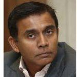 Brahmal Vasudevan's Creador Capital Scoops Up Mid-Cap Bank With Potential For Bumper Gains