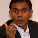 After Renuka Ramnath, Brahmal Vasudevan's Creador Pockets 400% + Gains From Blue-Chip NBFC Stock