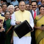 Top 10 Budget Dhamaka Stocks To Buy Now