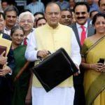 Top 10 Budget Dhamaka Stocks To Buy Now