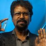 "Mudar Patherya's Prediction That Small-Cap Is ""Next Ajanta Pharma"" Is Coming True"
