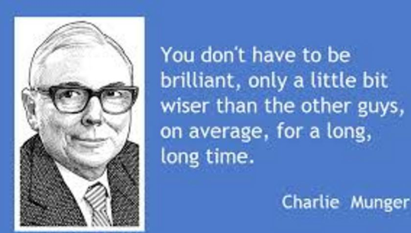 Charlie-Munger-Quote