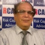 DD Sharma Mints Fortune And Recommends Two New Multibagger Stock Picks