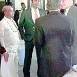 Honcho Pockets Rs. 500 Cr In Billionaire Radhakishan Damani's D'Mart IPO Bonanza
