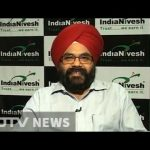 Daljeet Kohli Recommends Blue-Chip Small-Cap Stock With 61% Upside