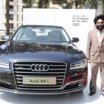 Daljeet Kohli's Stock Tips Approved By Mohnish Pabrai & Ashish Kacholia