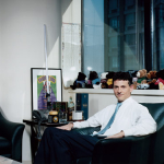 Top 10 Reasons Why Stock Markets Are In A Bubble & Will Crash Soon: Billionaire Investor David Einhorn
