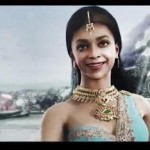 How Could Eros Intl Make A Junk Movie Like Kochadaiyaan & Will It Survive The Debacle?