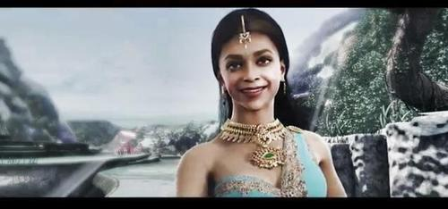 How Could Eros Intl Make A Junk Movie Like Kochadaiyaan ...