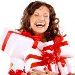 Diwali Gift! Vijay Kedia & Porinju Veliyath Recommend Potential Multibagger Stocks