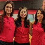 Dolly Khanna Dares The Bears, Buys Multibagger Stocks Aggressively
