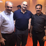 Mohnish Pabrai, Porinju Veliyath, Ashish Chugh & Shyam Sekhar Rake In 5-Bagger Gains From Small Cap Stock
