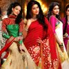 Dolly Khanna Latest Portfolio