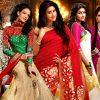 Dolly Khanna Latest Portfolio