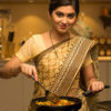 Dolly Khanna portfolio
