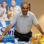 Dolly Khanna Latest Micro-Cap Stock Pick Has Potential To Delight Investors: Expert