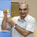 Dolly Khanna's Fav Spec Chem Stock Has Mega Upside: Experts