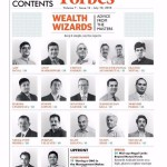 Meet India's Best Ace Stock Pickers & Learn How They Find Mega Multi-Bagger Stocks