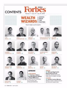 Forbes_Wealth_Wizards