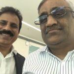Porinju Ka Dimaag Aur Biyani Ki Daring Means 400% Gain For Investors