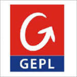 Model Portfolio Of Top 10 Value Stock Picks By GEPL