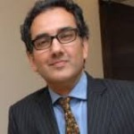 The Stock Picks Of GautamTrivedi of Religare