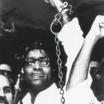 Shankar Sharma, Inspired By George Fernandes' Credo, Pleads For Protection To Indian Industry From Marauding Foreign Behemoths