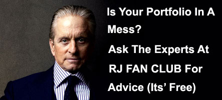 Gordon-Gekko-Fan-Club