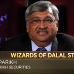 Meet Govind Parikh And Be Inspired By His 60-Bagger Stocks Portfolio