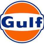 Gulf Oil Lubricants Is Firing On All Cylinders & Will Be Substantially Re-rated: HDFC Sec