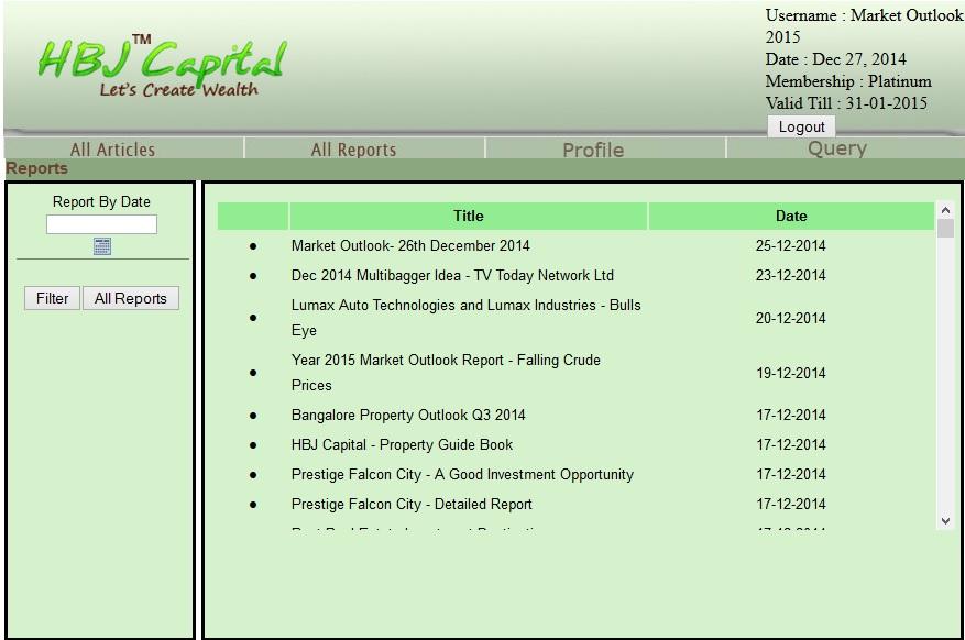 HBJ_Capital