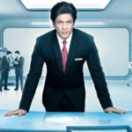 Sunil Singhania's Buy Of Porinju Veliyath's Fav Stock Hints Multibagger Gains May Be In Offing
