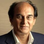 Billionaire Harsh Mariwala's Latest Buy Confirms That Big Bucks Are Due From Top-Quality NBFC Stock