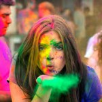 14 Top-Quality Holi Hungama Stocks To Add Colour To Portfolio
