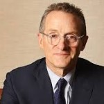 """Howard Marks Explains Why A """"Safe"""" Stock May Be Risky While A """"Risky"""" Stock May Actually Be Safe"""