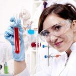 "Dolly Khanna & Anil Kumar Goel Buy Specialty Chem Stock With ""High Entry Barriers"""