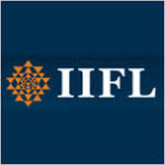 Q4FY16 Results Update By Amar Ambani Of IIFL